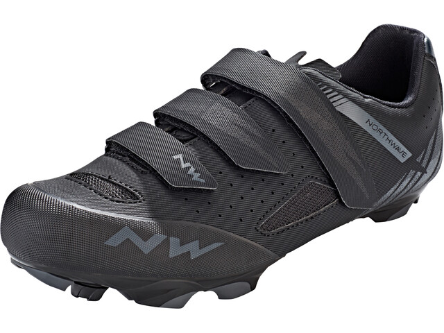 Northwave Origin Shoes Herren black
